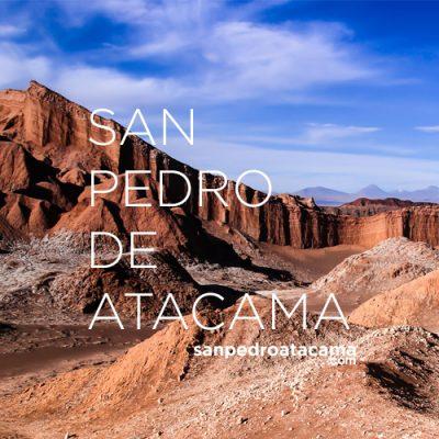 SanPedroAtacama