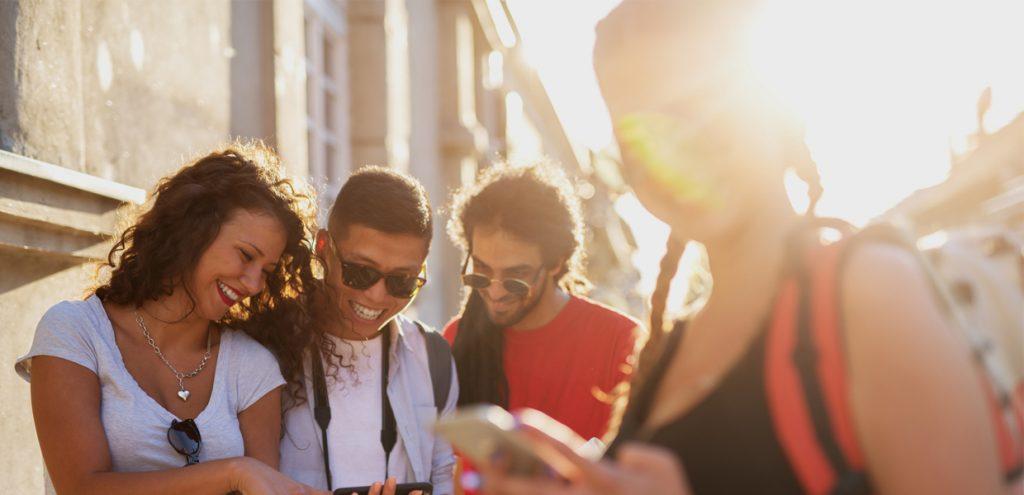 Tips para tu viaje con GreatChile