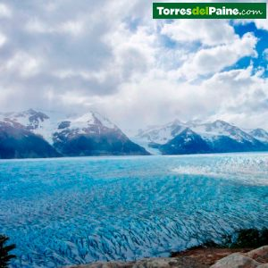 Torres del Paine, GreatChile